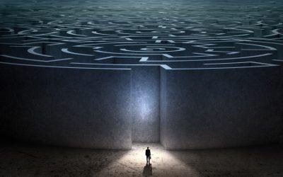 Zen: Finding the Way to Harmony & Balance
